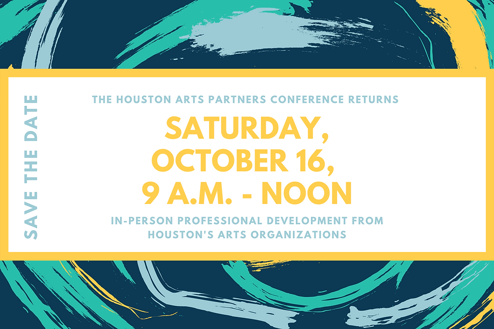 HAP Conference 2021 Website Graphic.png