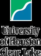 UHCL Logo.png