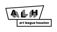 ALH-Logo Black.jpg