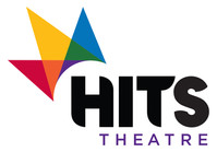 HITS Logo_Color.jpg