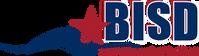 BISD Logo.png