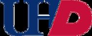 UHD_logo.png