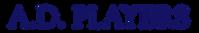 ADPlayers_logo2017.png