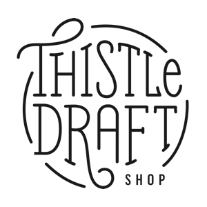 Thistle Draft Shop.png