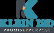 Klein_ISD_Main_Logo.png