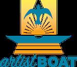 Artist Boat_signature.png