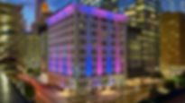 Aloft Houston houdw-exterior-7520-hor-wi