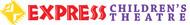 Express Children's Theatre Logo.jpg
