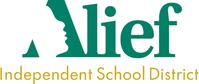 Alief ISD logo.png