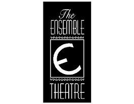 Arts Creation & Production, Social, Emotional, & Creative Development, Arts Across Cultures, Pre-Professional Training, Academic Content Through Arts
