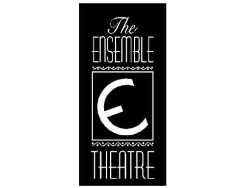 The Ensemble Theatre