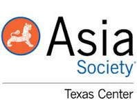 Asia Society.jpg