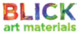 BlickAM-marker2.jpg