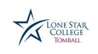250px-LSC-Tomball_Logo.png