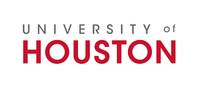 University of Houston.png