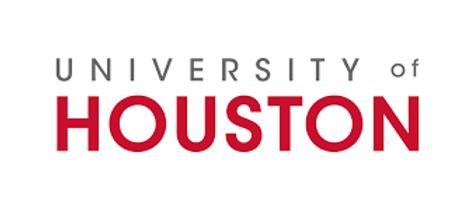 University of Houston School of Theatre & Dance