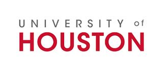University of Houston.png