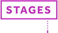 STAGES_Logo(RGB)_purple.png