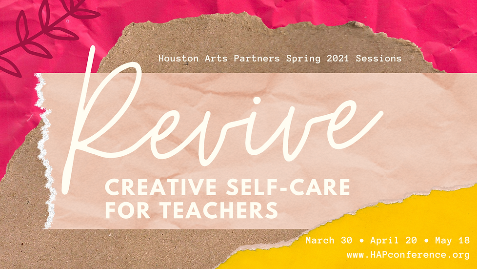 Creative Self-care Banner(1).png
