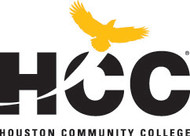 Houston_Community_College_logo.jpg