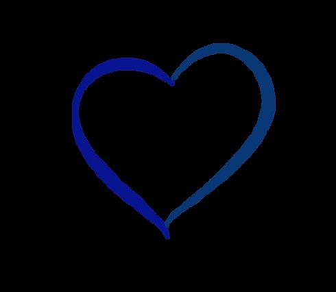 Heart Open Solo.png