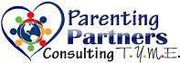 PPCT Final Logo P.jpg