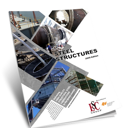 Steel Structures 2020.png