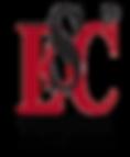 Trench Shoring Logo.png