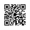 ESC QR Code