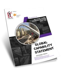 Global Capability Statement