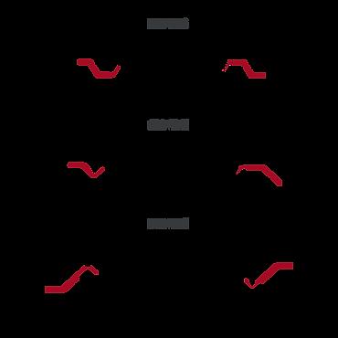 diagram group.png