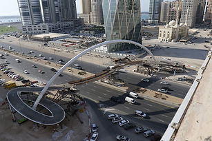 Al Ittihad Bridge, UAE.jpg