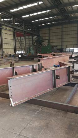 preengineered-steel-building-3