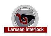 LARSEN INTERLOCK.PNG