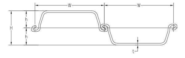 type2-400x100x10.5-sheet-piles-philippin