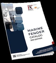 Marine fender cover (fender).png