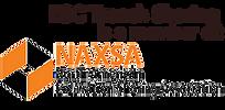naxsa member