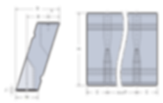 Element Fender