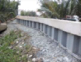 concrete cap complete.jpg