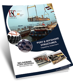 port cover usa.png