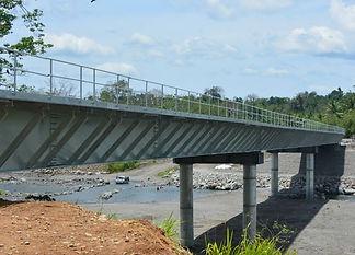Completed Bridge PNG.jpg