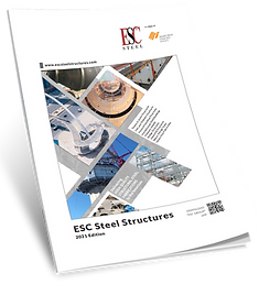 Steel Structures cover.png