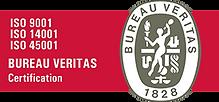 BV_Cert_ ISO9001-14001- ISO 45001 for em