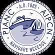 PIANC member