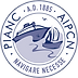 pianc logo.png