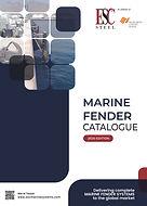Marine Fender Cover (front)-usa.jpg