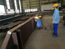 preengineered-steel-building-12