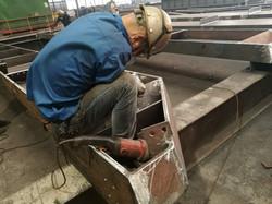 preengineered-steel-building-13