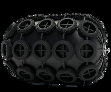 Pneumatic Fenders