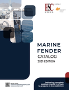 Marine fender cover.PNG